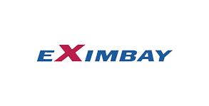 eximbay